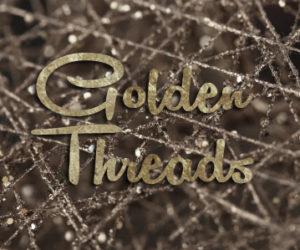 GoldenThreads