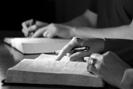 Value, Understanding God's Word, Jan Ross Ministries, Devotions, Seasons of Refreshing
