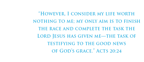 acts20_24b