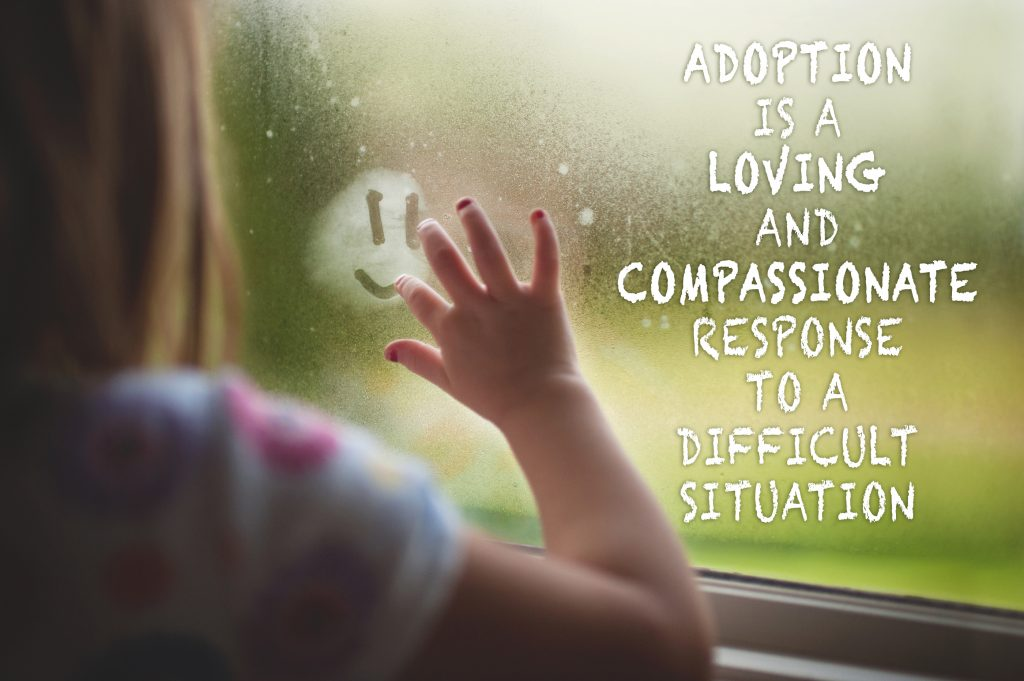 adoptionalternative